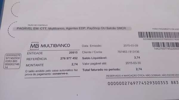 Portugal Holiday Scam
